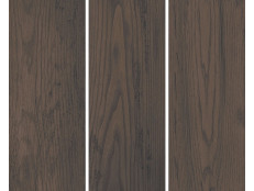 Home Wood brown rectified 20,1х50,2х10