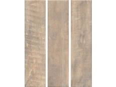 Brush Wood beige 9,9х40,2х8