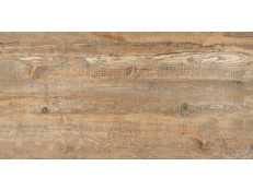 Spanish wood SP 04 60x120x1,1 Natural